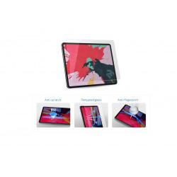 Защитное стекло 2E Samsung Galaxy Tab A 10.1 (2019) T510/T515, 2.5D, Clear (2E-G-A10.1-T510-LT25D-CL)