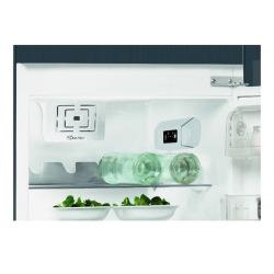 Вбудований холодильник Whirlpool ART 6711/A++ SF (ART 6711/A++ SF)