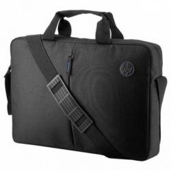 """Сумка HP Focus TopLoad для ноутбука 15.6"""" чорна (T 9B50AA) HP Focus TopLoad 15.6"""" Black (T9B50AA)"""