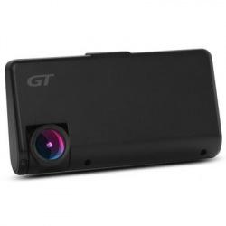 Відеореєстратор GT R Twin GT R Twin (R Twin)