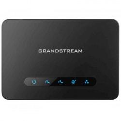 VoIP-Шлюз Grandstream HandyTone HT812 (HT812)