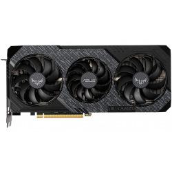 Вiдеокарта ASUS Radeon RX 5600 XT 6GB DDR6 TUF3 EVO GAMING (TUF3-RX5600XT-T6G-EVO-G)