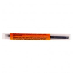 Леза 9 мм, 10 шт,  SPARTA (MIRI78968)