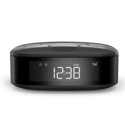 Радіогодинник Philips TAR3505 (TAR3505/12)