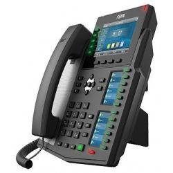 SIP-телефон Fanvil X6U (X6U)
