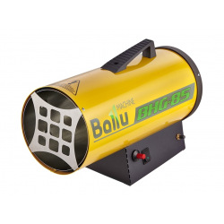 Обігрівач теплова гармата газова Ballu BHG-85 (BHG-85)