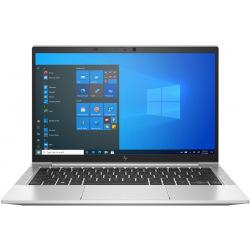 Ноутбук HP EliteBook 830 G8 13.3FHD IPS AG/Intel i7-1165G7/32/1024F/int/W10P (35R35EA)