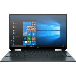 Ноутбук HP Spectre x360 13-aw2005ur 13.3UHD Oled Touch/Intel i7-1165G7/16/1024F/int/W10/Blue (2H5V2EA)