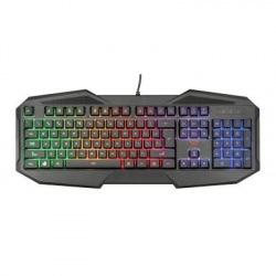 Клавиатура GXT 830Rw Avonn Ru GXT 830Rw Avonn Keyboard Ru (22511)