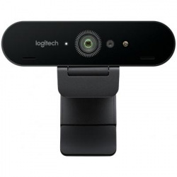 Веб-камера Logitech Brio Stream (960-001194) (960-001194)