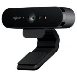 Веб-камера Logitech Brio (960-001106) (960-001106)