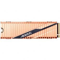 накопичувач M.2 SSD PCI-Exp4.0x4 1TB R/W UpTo 500 0/4400Mb/s GP-ASM2NE6100TTTD (GP-ASM2NE6100TTTD)