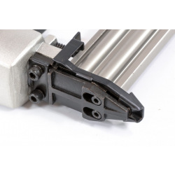 Нейлер пневматичний для цвяхів від 10 до 32 мм,  MTX (MIRI574059)