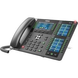 SIP-телефон Fanvil X210 (X210)