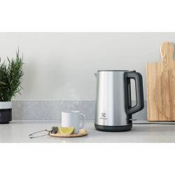 Чайник Electrolux E4K1-4ST (E4K1-4ST)