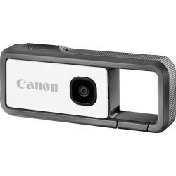 Цифр. відеокамера Canon IVY REC Grey (4291C010)