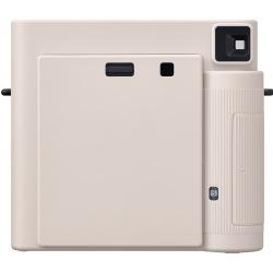 Фотокамера моментального друку Fujifilm INSTAX SQ 1 CHALK WHITE (16672166)