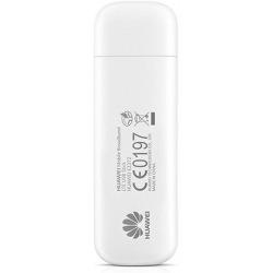 4G модем Huawei E3372H-320 (E3372H-320)