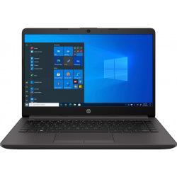 Ноутбук HP 245 G8 14FHD IPS AG/AMD R5 3500U/16/512F/int/W10P (34N65ES)
