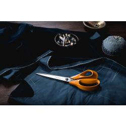 Ножницы Fiskars Classic швейные, 25 см (1005151)
