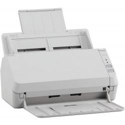 Документ-сканер A4 Fujitsu SP-1120N (PA03811-B001)