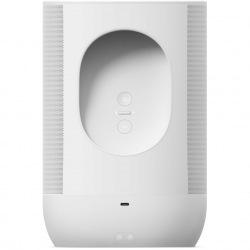 Портативна акустична система Sonos Move White (MOVE1EU1)