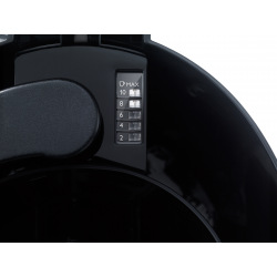 Кавоварка крапельна Philips HD7462/20 (HD7462/20)