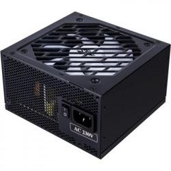 Блок живлення 1stPlayer PS-600FK 600W, APFC (PS-600FK)