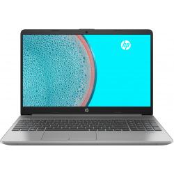 ноутбук 15FSVA/i5-1035G1/8/256/Intel HD/WC HD/DOS/ Asteroid silver 250 G8 (27K00EA)