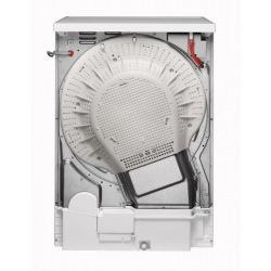 Сушильний барабан Electrolux EW6C527PU (EW6C527PU)