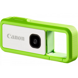 Цифр. відеокамера Canon IVY REC Green (4291C012)