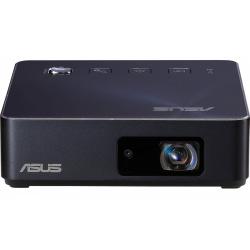 Проектор Asus S2 NAVY (90LJ00C0-B00520)
