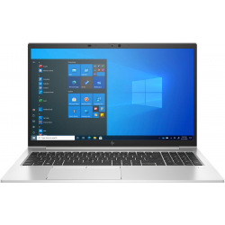 Ноутбук HP EliteBook 850 G8 15.6FHD IPS AG/Intel i7-1165G7/8/256F/int/W10P (2Y2S4EA)