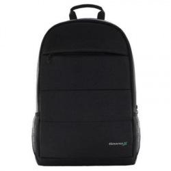 Рюкзак для ноутбука Grand-X RS-365S (RS-365S)