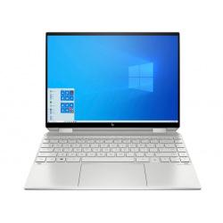 Ноутбук HP Spectre x360 14-ea0017ua 13.5WUXGA IPS Touch/Intel i5-1135G7/8/512F/int/W10/Silver (423N5EA)