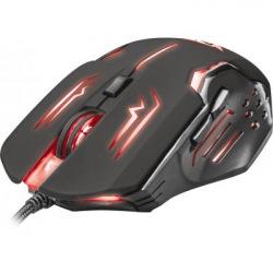 Мышка GXT 108 Rava 2000 dpi GXT 108 Rava Mouse (22090)