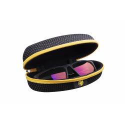 Захисні окуляри 2E GAMING Anti-blue Glasses Black-Black (2E-GLS310BK)