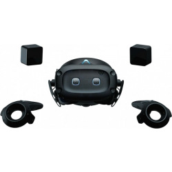 Система віртуальної реальності HTC VIVE COSMOS Elite (99HART008-00)