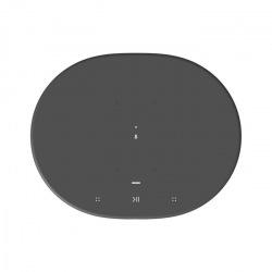 Портативна акустична система Sonos Move Black (MOVE1EU1BLK)