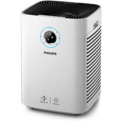 Очиститель воздуха Philips AC5659/10 (AC5659/10)