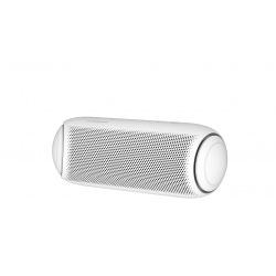 Акустична система LG XBOOM Go PL7 Білий (PL7W.DCISLLK)