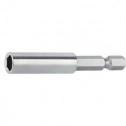 Адаптер магнітний для біт, шестигранний, 1 шт MTX (MIRI117929)