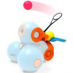 Аксесуар для Dash, катапульта (Dash's Launcher) (1-BF01-01)
