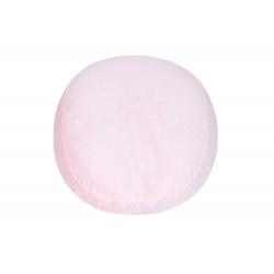Аксессуар для подушки Nuvita DreamWizard (чехол) Розовый (NV7104PINK)