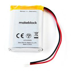 Акумулятор для mBot Li-polymer Battery (P3090003)