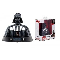 Акустическая система eKids/iHome Disney, Star Wars, Darth Vader , Wireless (LI-B67DV.11MV7)