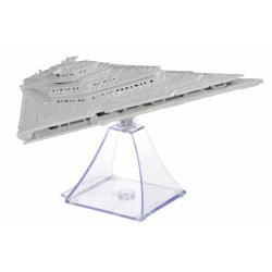 Акустическая система eKids/iHome Disney, Star Wars, Star Destroyer, Wireless (LI-B33.UFMV7)