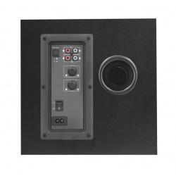 Колонки Trust 2.1 GXT 628 Tytan Illuminated Speaker Set BLACK (20562)