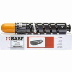 Туба BASF замена Canon 2785B002 (BASF-KT-EXV33)