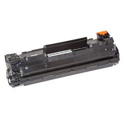 Картридж TENDERLINE заміна HP 12A Q2612A и Canon 703 (TL-Q2612A)